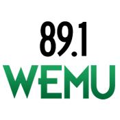 Radio WEMU 89.1