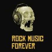 Radio rockmusicforever