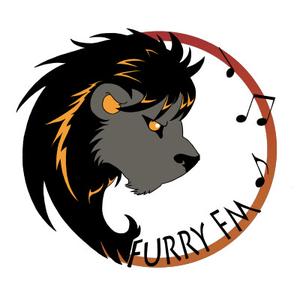 Radio Furry.FM