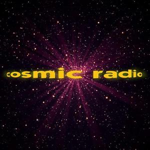 Radio cosmic-radio
