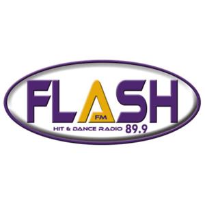 Radio Flash FM Limoges 89.9