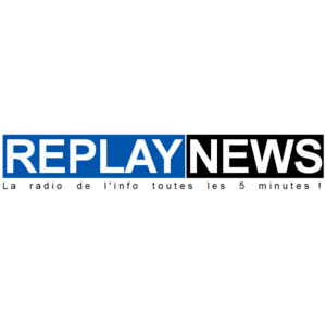 Radio Replay News