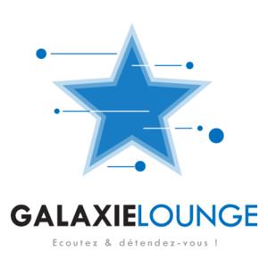 Radio Galaxie Lounge