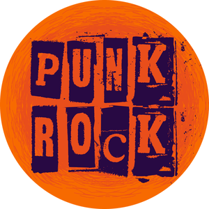 OpenFM - Punk Rock