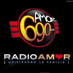 Radio WADS - Radio Amor 690 AM