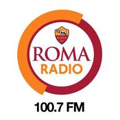 Radio Roma Radio