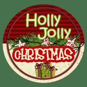 Radio Holly Jolly Christmas