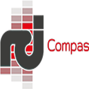 Radio RCI Compas