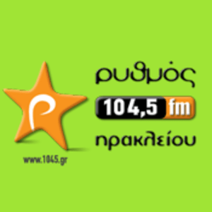 Radio Rythmos 104.5