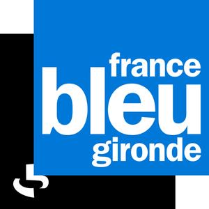 Radio France Bleu Gironde