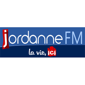 Radio Jordanne FM
