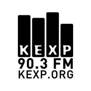 Radio KEXP 90.3 FM