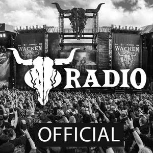 Radio Wacken Radio by rautemusik.fm