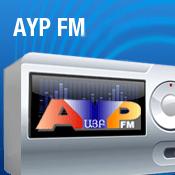 Radio AYP FM