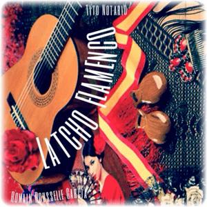 Radio Latcho Flamenco
