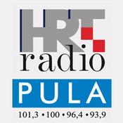 Radio HR Radio Pula