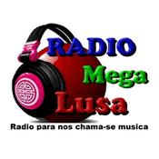 Radio Radio Mega Lusa
