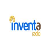 Radio Inventa Radio