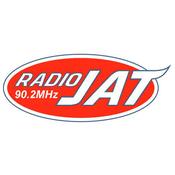 Radio Radio JAT 90.2 FM