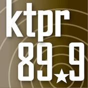 Radio KTPR 89.9 FM