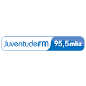 Radio Rádio Juventude 95.5 FM