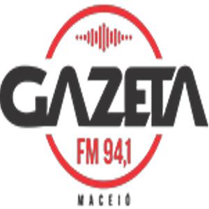 Radio Radio Gazeta 94.1 FM