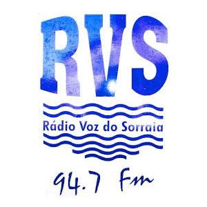 Radio Rádio Voz de Sorraia