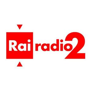 Podcast RAI 2 - Mu