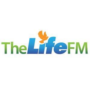 Radio WEGN - The Lite FM