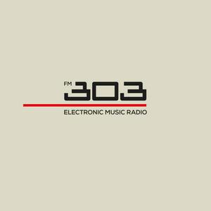 Radio fm303