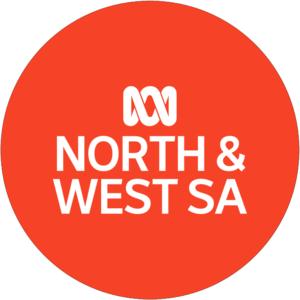 Radio ABC North and West