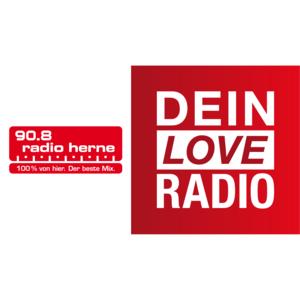 Radio Radio Herne - Dein Love Radio