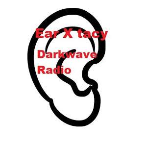 Radio EarXtacy Darkwave Radio