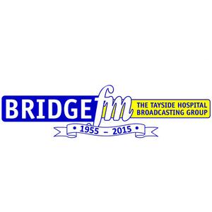 Bridge FM Hospital 87.7