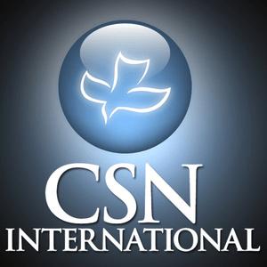 KLWL - CSN Radio 88.1 FM