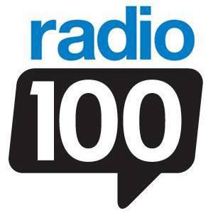 Radio Radio 100 Vestfyn 107.7 FM