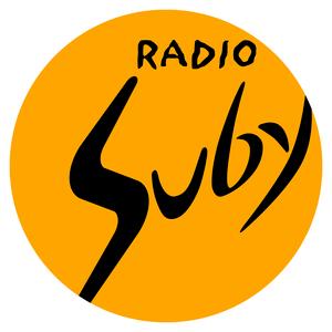 Radio Radio Suby