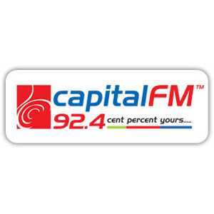 Radio Capital FM 92.4