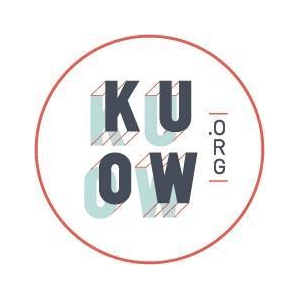 Radio KUOW