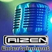 Radio Rizen Radio Station
