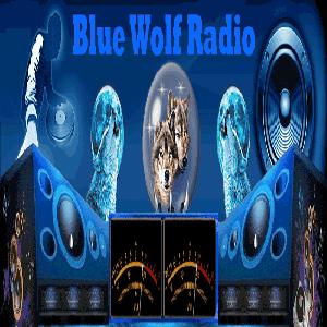 Radio Blue Wolf Radio