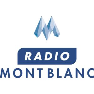 Radio Radio Mont-Blanc