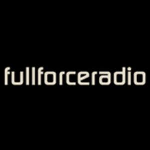 Radio Full Force Radio