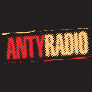 Radio Antyradio