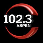 Radio Aspen 102.3