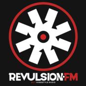 Radio Revulsion FM