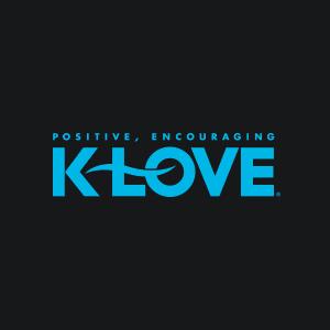 Radio WYKL - K-LOVE 98.7 FM