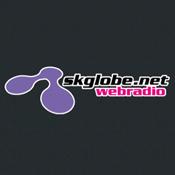 Radio skglobe.net