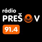 Radio Radio Presov