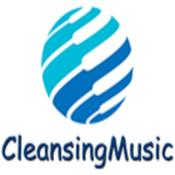 Radio Cleansing 2000's